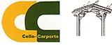 Celle-Carport
